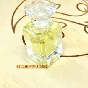 O'Saffron